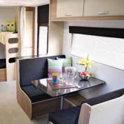 Coromal-Appeal-647S-interior-1