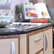 Coromal-Appeal-647S-interior-2