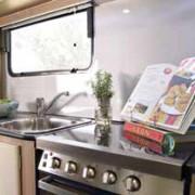 Coromal-Appeal-647S-interior-3