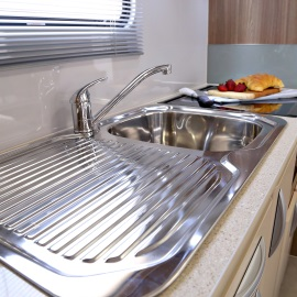 coromal-appeal-caravan-kitchen