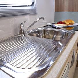 coromal-appeal-caravan-kitchen