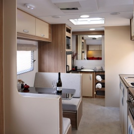 coromal-appeal-caravan-living-room