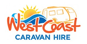 West Coast Caravan Hire